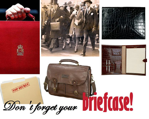 briefcase-worry
