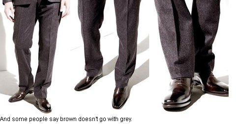 brown-shoes-gray