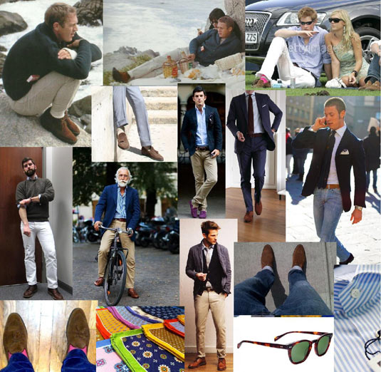 business-casual-wardrobe-spec