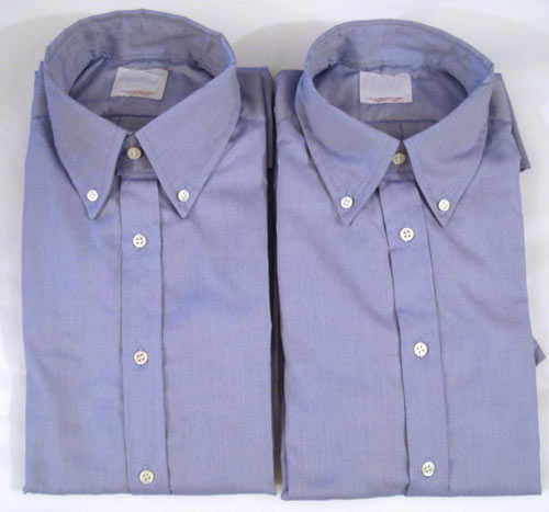 button-down-exclusive