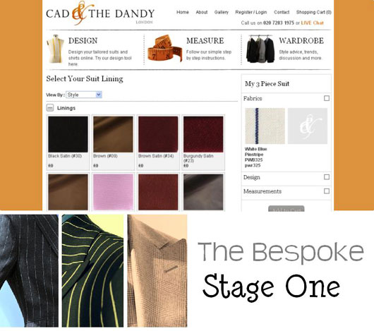 cad-bespoke-stage-one