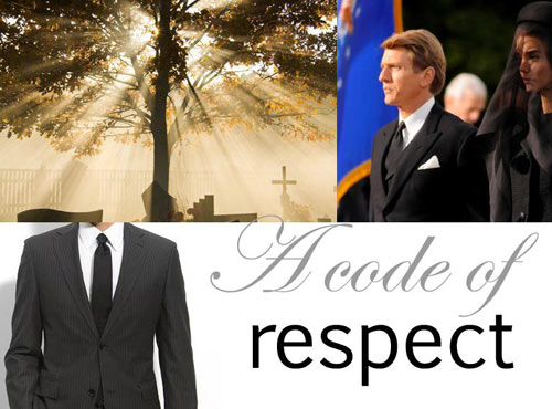 code-of-respect-funeral