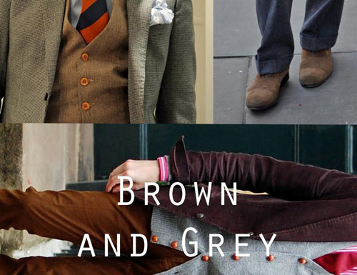 colors-brown-and-grey