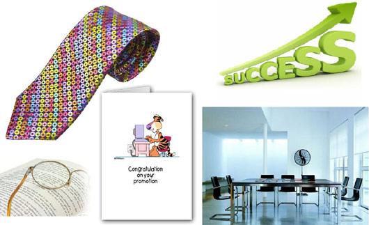 design-tie-man