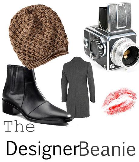 designer-beanie