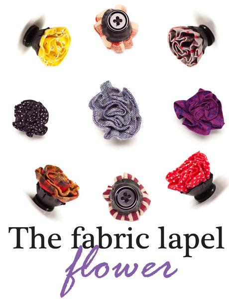 fabric-lapel-flower