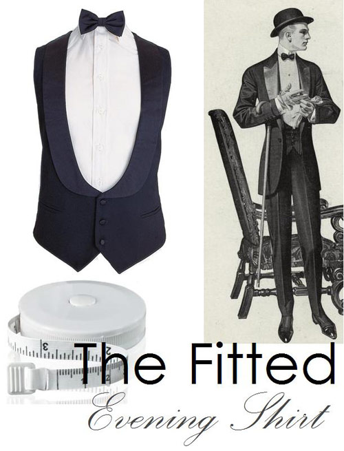 fitted-evening-shirt