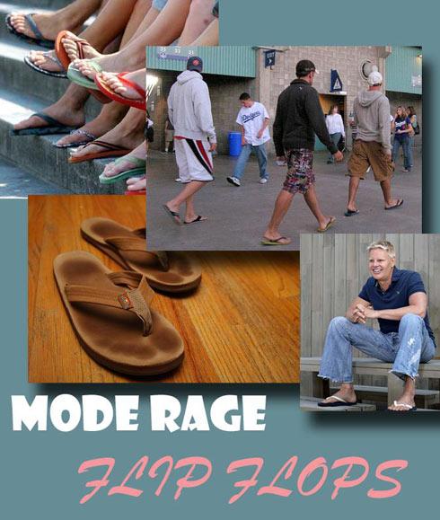 flip-flops-rage