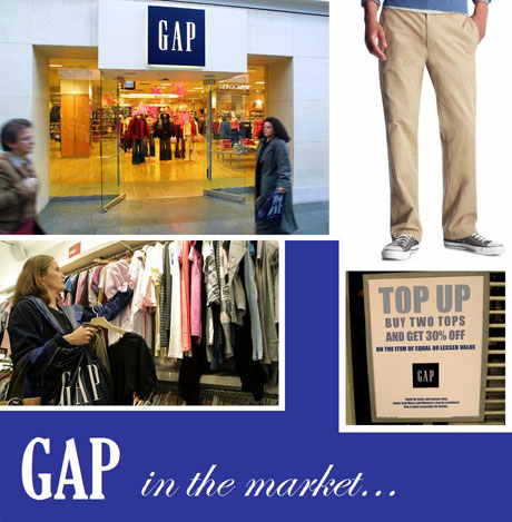 gap-brand-review