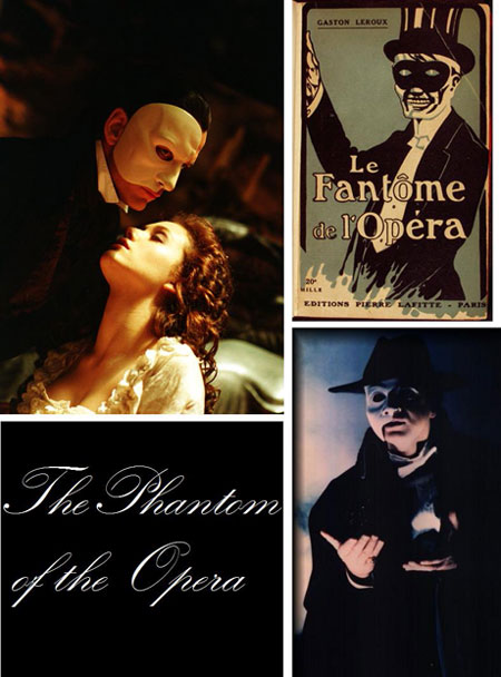 halloween-phantom-opera