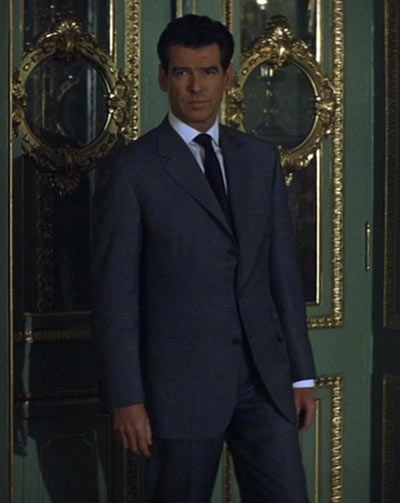 jb-brosnan-grey-pick-and-pick-suit