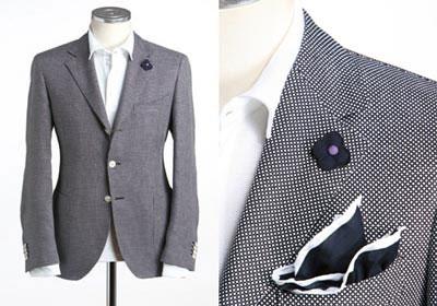 lardini-suit-jacket