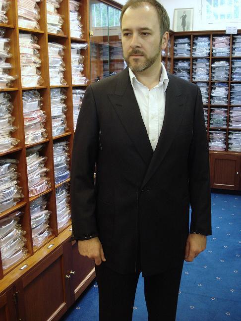 mtm-db-suit