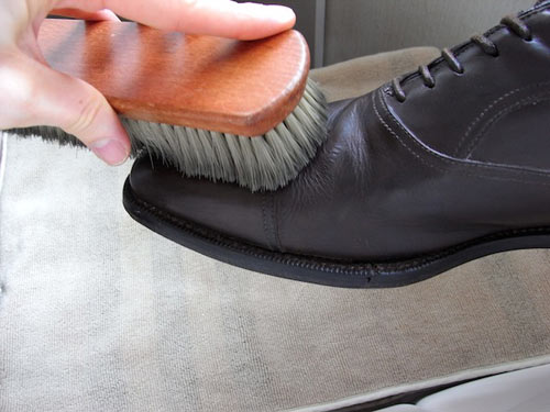 polishing-4-polish