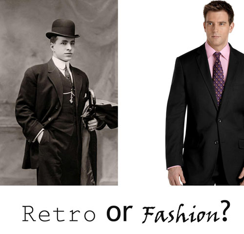 retroorfashion