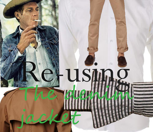 reusing-denim-jacket