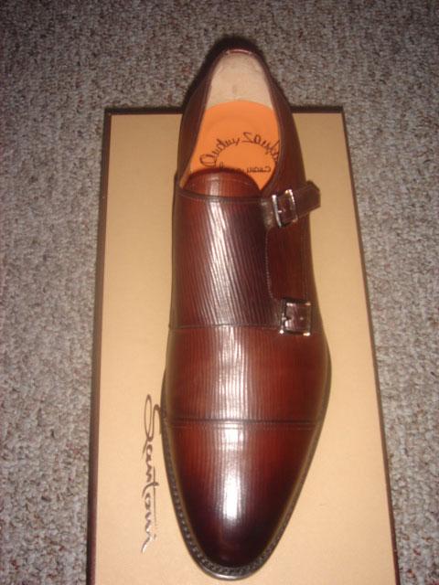 santoni-shoe-2