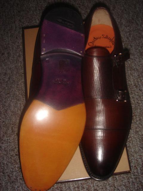santoni-shoes-3