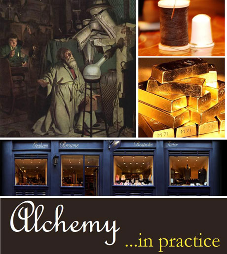 sartorial-alchemy-practice