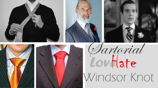 sartorial-love-hate-windsor