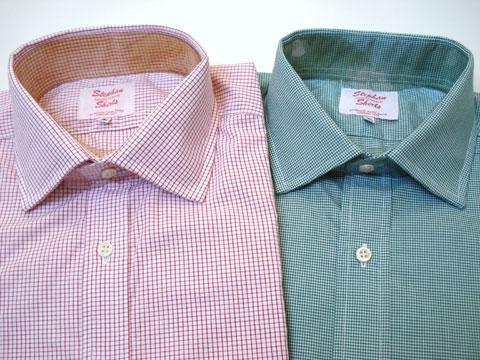 stephan-haroutunian-shirts1