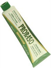 stock-stuff-proraso