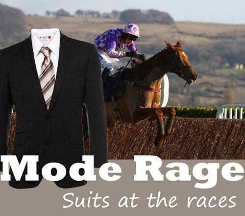 suits-races