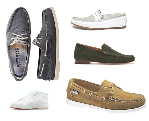 summer-footwear