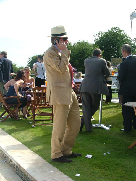 summer-linen-goodwood