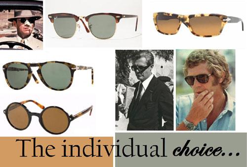 sunglasses-ic