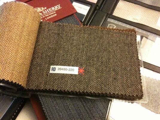 tailoring-tweed