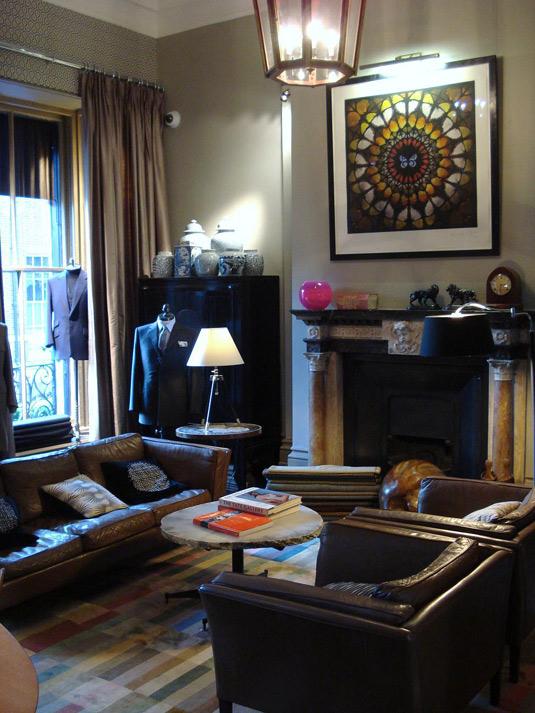 the-bespoke-room