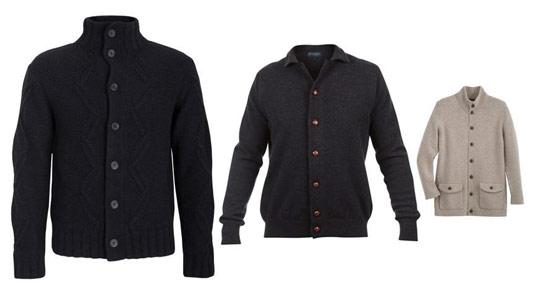 the-cardigan-jacket