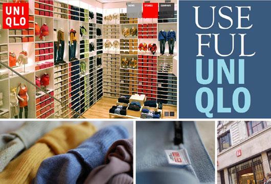 uniqlo-brand-review