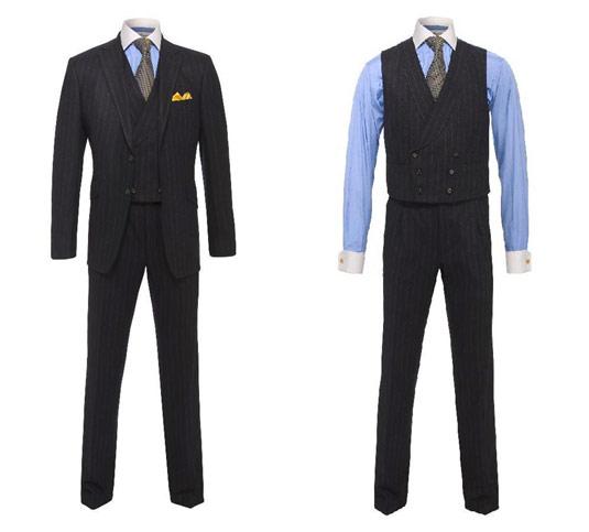 wall-street-ii-suit