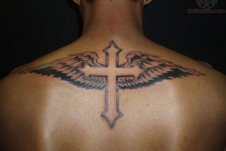 cross 06