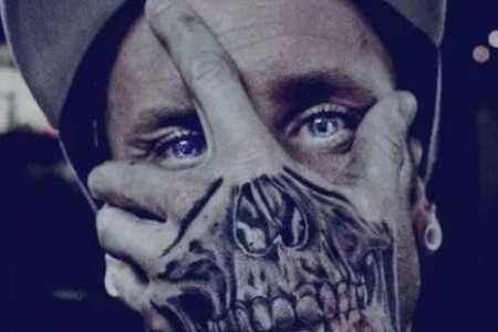 004 mens hand tattoo idea ?2c04fc