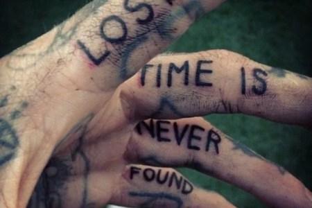 010 hand tattoo idea for men
