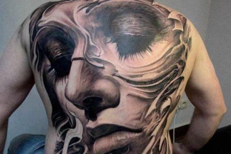 3d tattoos 20