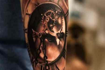 3d tattoos 26 ?3d6f43