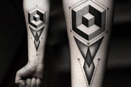 3d tattoos 45 ?x40668