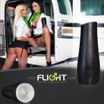 main-flight