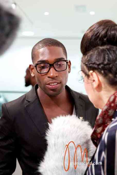 Tinie-Tempah---London-Collection-Men-Interview-2014-(40)