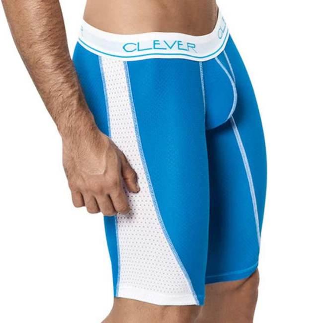Clever-underwear