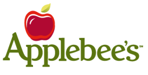 Applebee's menu Prices