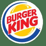 Burger King Menu Prices 2017