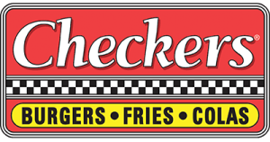 Checkers menu prices 2017