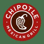 Chipotle menu prices pdf