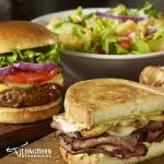 Longhorn Steakhouse Menu Prices specials