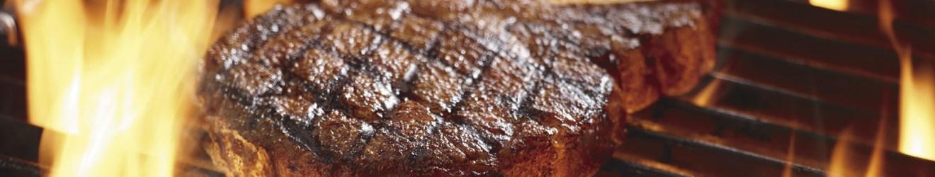 Longhorn steakhouse menu prices